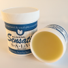 All Natural, Handmade, Sensation Salve by Amish Country Essentials. 4oz