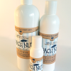All Natural Beach Nut Lotion