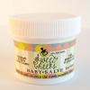 All Natural, Handmade, Sweet Cheeks Baby Salve by Amish Country Essentials. 2oz