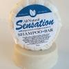 All Natural, Handmade, Sensation Shampoo Bar by Amish Country Essentials