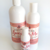 All Natural, Handmade, Love Me Lotion by Amish Country Essentials