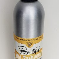 Bee Utiful Witch Hazel Astringent